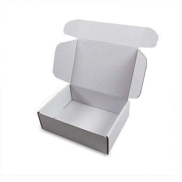 กล่องไดคัทหูช้าง-สีขาว-เบอร์-O-2