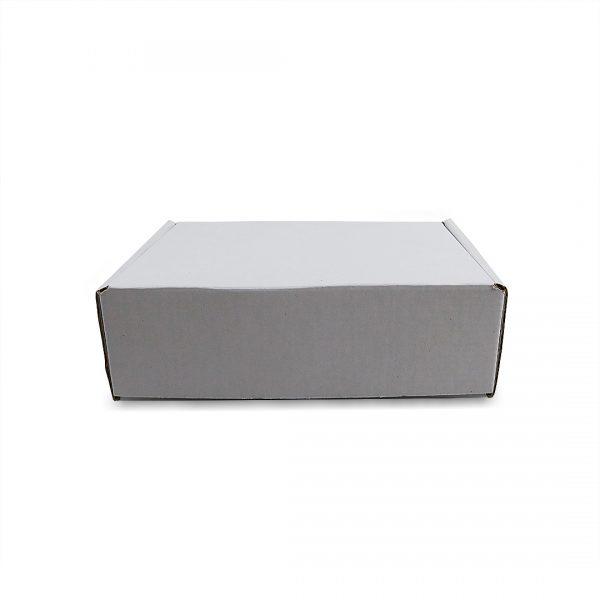 กล่องไดคัทหูช้าง-สีขาว-เบอร์-O-3