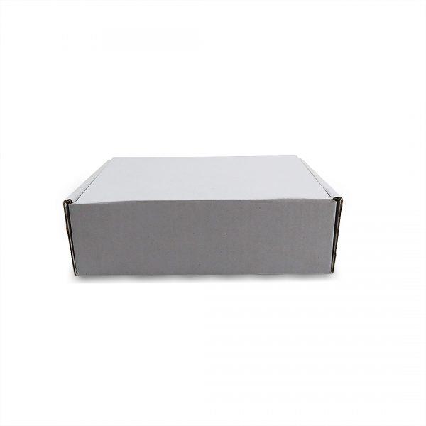 กล่องไดคัทหูช้าง-สีขาว-เบอร์-O-4
