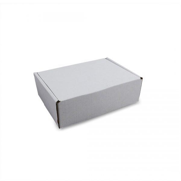 กล่องไดคัทหูช้าง-สีขาว-เบอร์-O