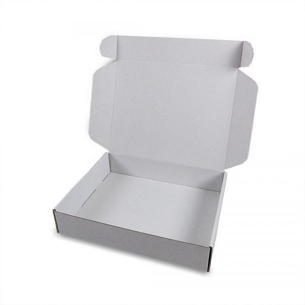 กล่องไดคัทหูช้าง-สีขาว-เบอร์-S-2