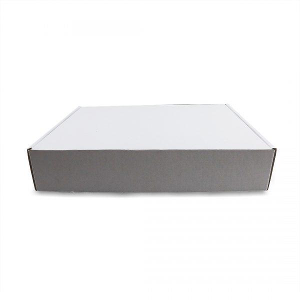 กล่องไดคัทหูช้าง-สีขาว-เบอร์-S-3