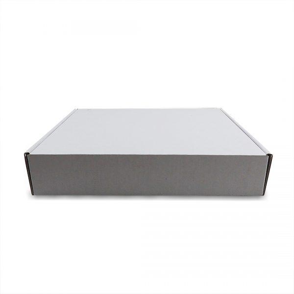 กล่องไดคัทหูช้าง-สีขาว-เบอร์-S-4