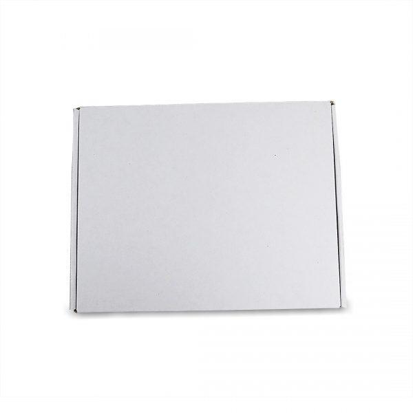 กล่องไดคัทหูช้าง-สีขาว-เบอร์-S-5