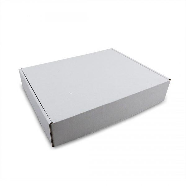 กล่องไดคัทหูช้าง-สีขาว-เบอร์-S