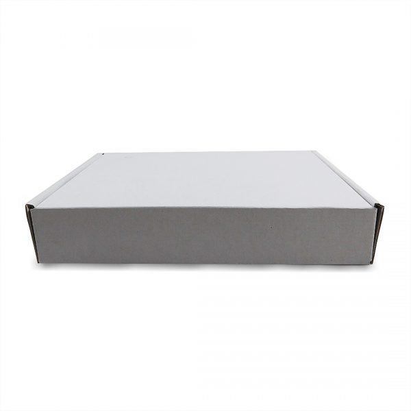 กล่องไดคัทหูช้าง-สีขาว-เบอร์-SS-3
