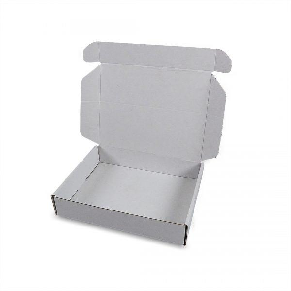 กล่องไดคัทหูช้าง-สีขาว-เบอร์-SS-4
