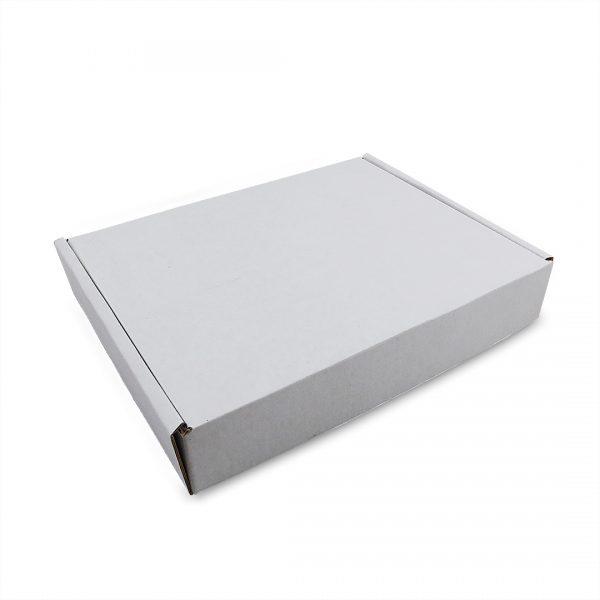 กล่องไดคัทหูช้าง-สีขาว-เบอร์-SS