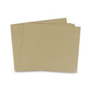 แผ่นกระดาษรองอาหาร-ขนาด-6x8-นิ้ว-1