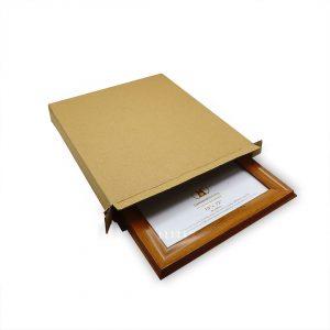 กล่อง-กรอบรูป-ขนาด-10-x-12