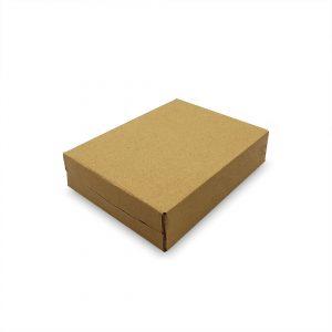กล่อง-กรอบรูป-ขนาด-4x-6-5