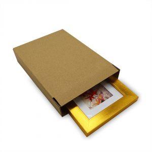 กล่อง-กรอบรูป-ขนาด-5-x-7