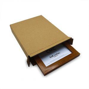 กล่อง-กรอบรูป-ขนาด-6x-8