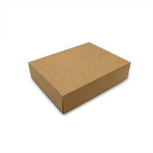 กล่องฝาครอบ-(ฝา+ตัว)-NO.A-3