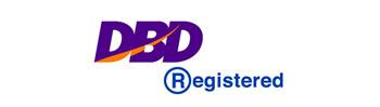 DBD register