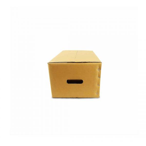 กล่องผลไม้-S-3