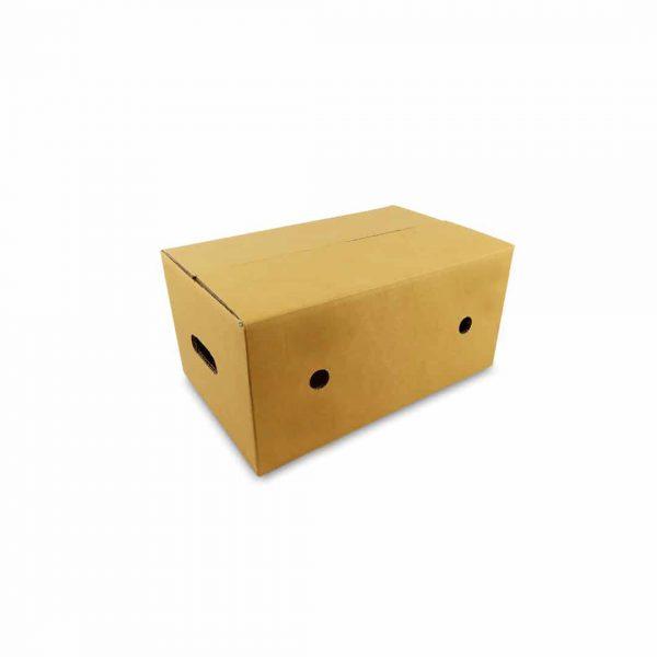 กล่องผลไม้-s