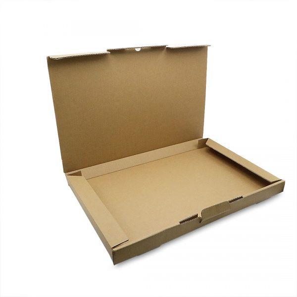 กล่องลูกฟูกใส่กระดาษ-A3