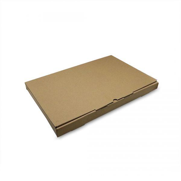 กล่องลูกฟูกใส่กระดาษ-A3-2