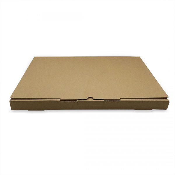 กล่องลูกฟูกใส่กระดาษ-A3-3