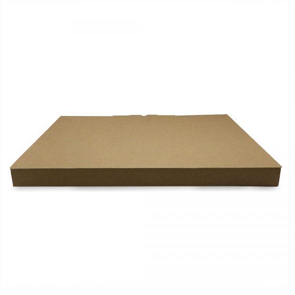 กล่องลูกฟูกใส่กระดาษ-A3-4