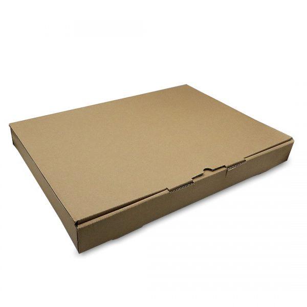 กล่องลูกฟูกใส่กระดาษ-A3+
