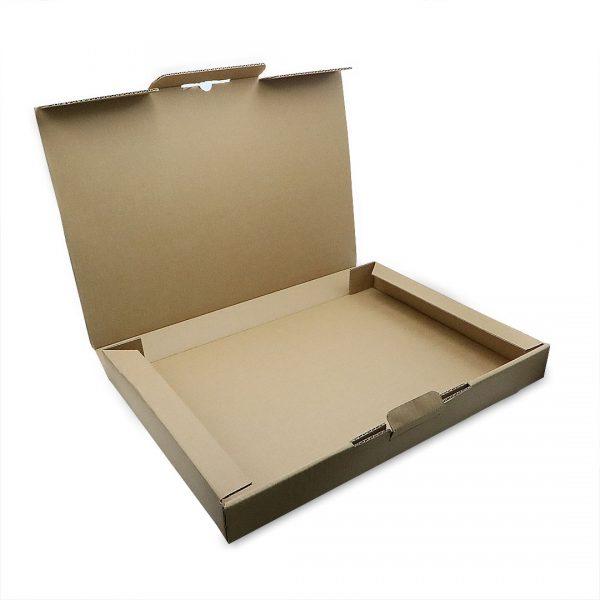 กล่องลูกฟูกใส่กระดาษ-A3+(2)