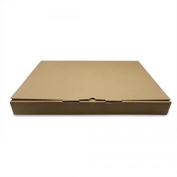 กล่องลูกฟูกใส่กระดาษ-A3+(3)