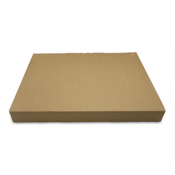 กล่องลูกฟูกใส่กระดาษ-A3+(4)