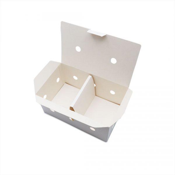 กล่องไก่ทอดบอนชอน สีขาว (Size L)-2.jpg