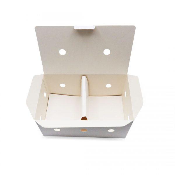 กล่องไก่ทอดบอนชอน-สีขาว-(Size-L)-3
