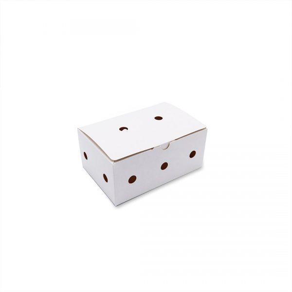 กล่องไก่ทอดบอนชอน สีขาว (Size S).jpg