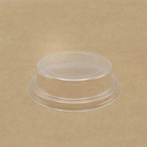 ถาดรองพลาสติกแบ่งอาหาร-1-ช่อง (2)